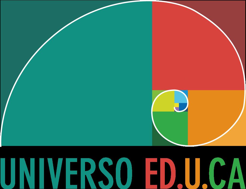 Educación Universal de Calidad